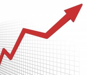 revalorisation eco pret a taux zero