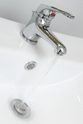 5 astuces contre les mauvaises odeurs des canalisations
