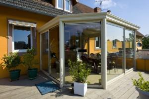 prix de veranda