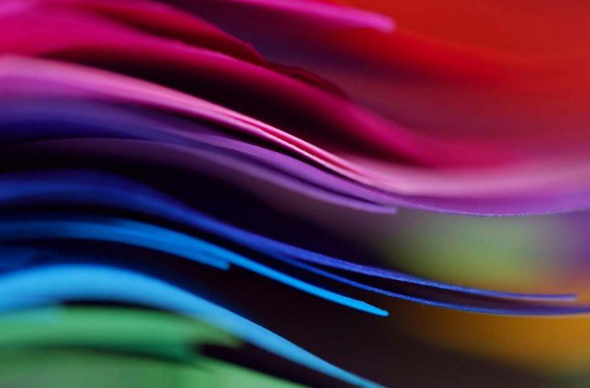 Le thermolaquage : une peinture industrielle pour votre portail alu