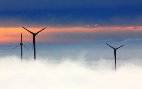 Éolienne domestique: Comment être auto-suffisant en énergie?