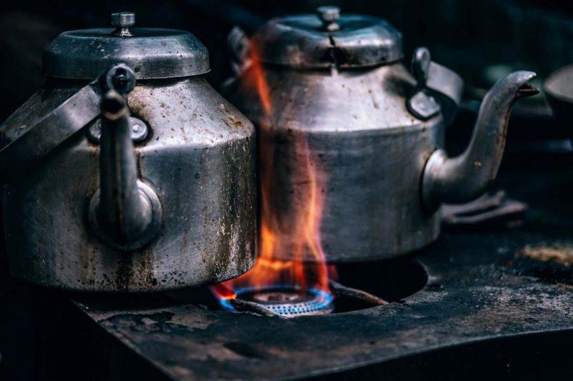 Chauffage : 3 conseils pour économiser l'énergie