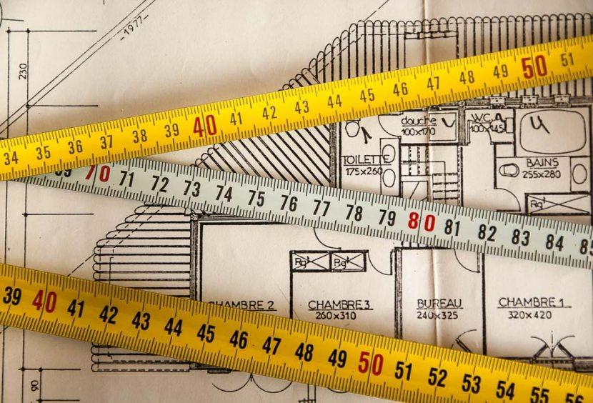 Travaux de la maison : zoom sur l'Eco-prêt à taux zéro en 2013