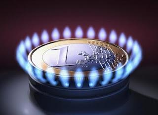L'actu du jour : le bonus-malus sur les tarifs de l'énergie