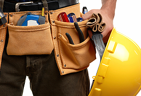 Trouver un artisan : 8 points à vérifier avant de vous engager
