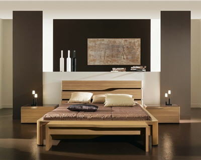am nager une chambre feng shui principes du feng shui les cl s de la maison. Black Bedroom Furniture Sets. Home Design Ideas