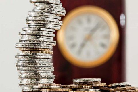 Calculez votre investissement en Pinel