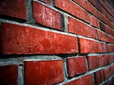 Par ici les bonnes idées déco pour des murs originaux !