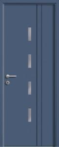 porte d'entrée isofrance