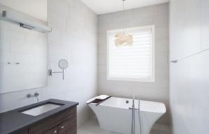 fenêtre-salle-de-bain