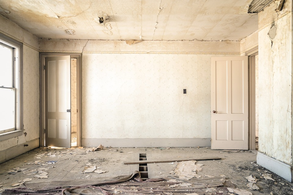Combien De Temps FautIl Pour Refaire Une Maison  Les Rponses Pour
