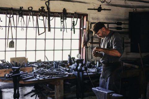 Devis: comment faire baisser les prix d'un artisan?