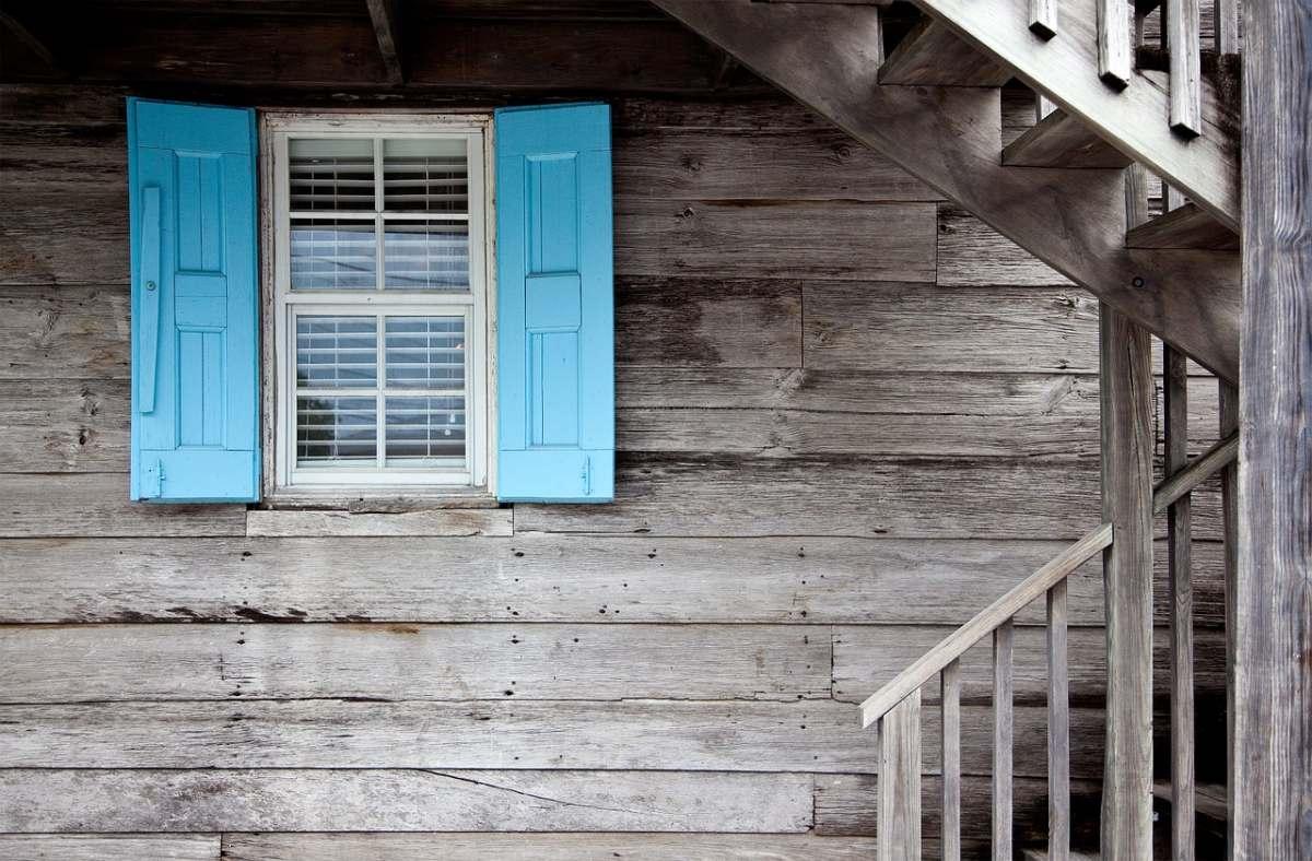 Remplacer Une Fenêtre Nécessite T Il Obligatoirement Une