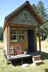 Tiny_house_exterieur