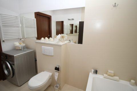 Salle de bains : quelques astuces pour la sublimer