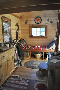 tiny_house_interieur