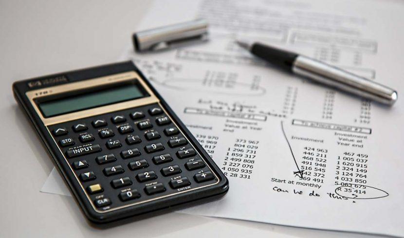 Les SCPI de rendement, faut-il encore investir en 2016 dans ce placement immobilier ?