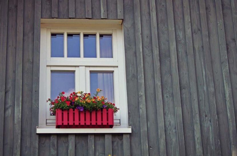 Prix des fenêtres : une liste de tarifs pour vous aider à choisir