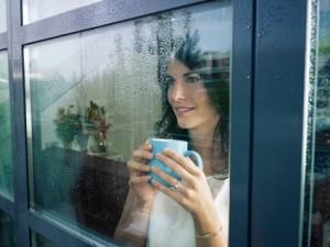 Comment poser une fenêtre en conservant le vieux cadre ?