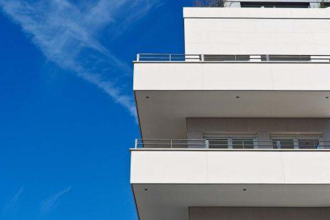 Loi Alur: ce qu'il faut savoir pour réaliser une transaction immobilière dans les règles