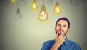 6 conseils pour réaliser des économies d'énergie chez soi