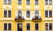 Rénovation travaux maison, comment investir intelligemment ?