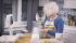 Le maintien à domicile comme solution aux crises sanitaires