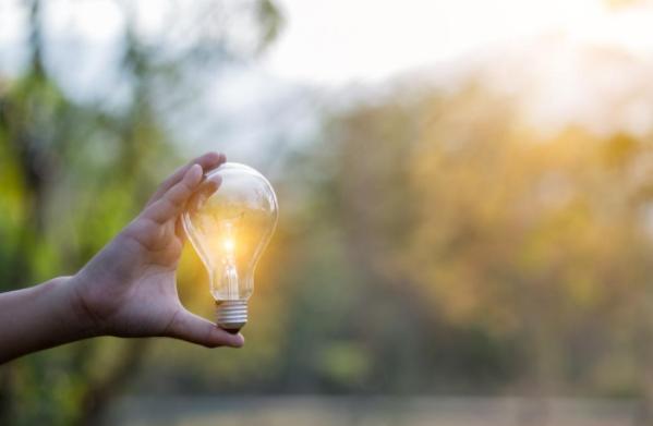 L'importance de choisir un fournisseur d'électricité verte