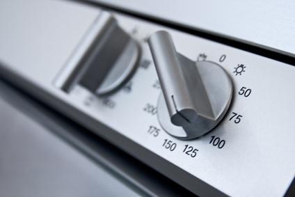 Comparer les tarifs d'électricité et de gaz