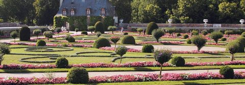Trois jardins originaux à visiter en France
