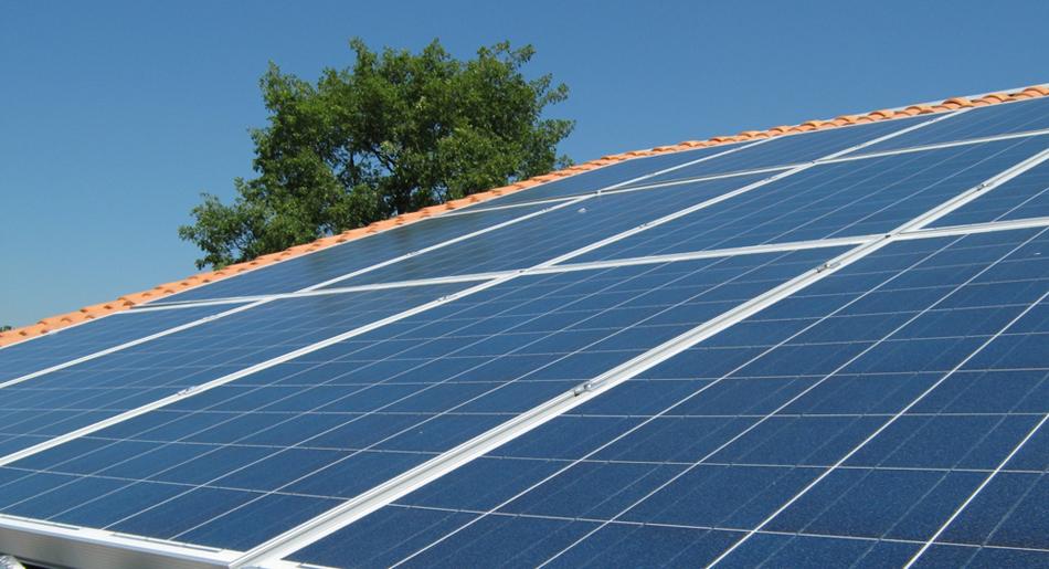 actu photovoltaique
