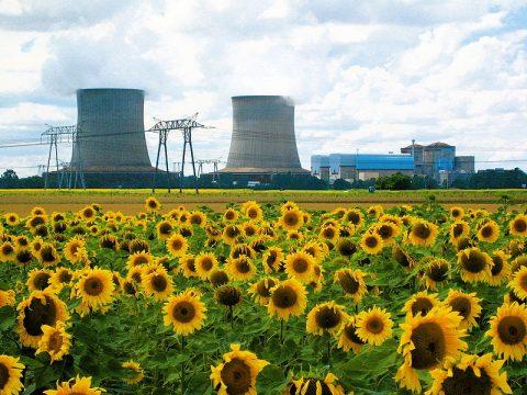 Nucléaire : crise de confiance et enjeux politiques