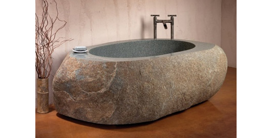 les salles de bain insolites les cl s de la maison. Black Bedroom Furniture Sets. Home Design Ideas