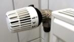 pompe a chaleur air eau