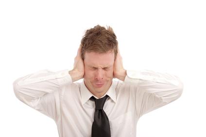 Comment lutter contre le bruit ?