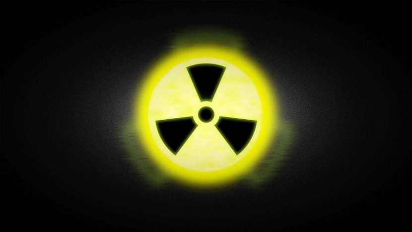 La Belgique et le nucléaire