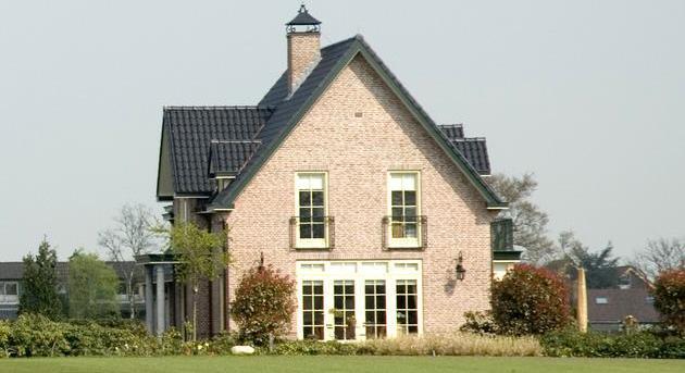 Faire construire sa maison les 17 tapes cl s les cl s for Autoconstruire sa maison