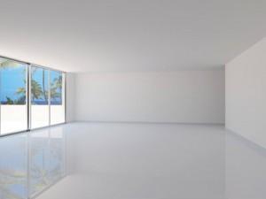 b ton cir d coratif et facile d 39 entretien les cl s de la maison. Black Bedroom Furniture Sets. Home Design Ideas