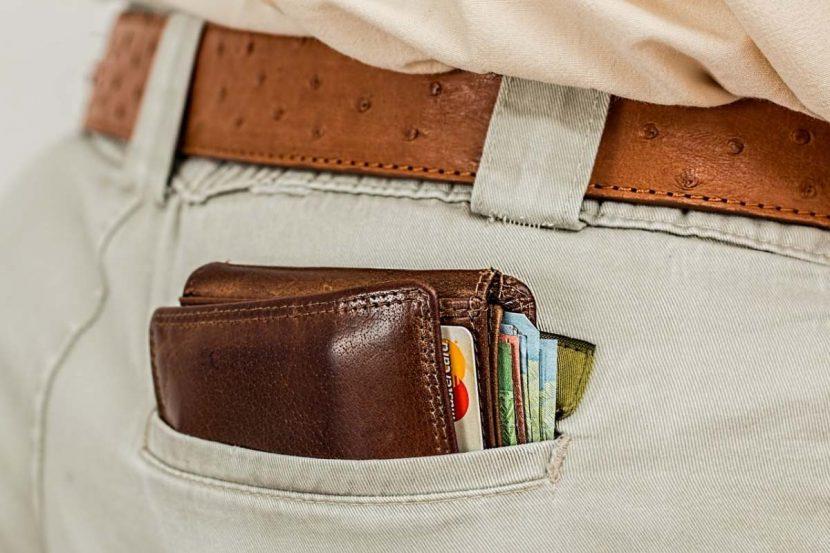 Prêt immobilier : pensez au rachat de crédit