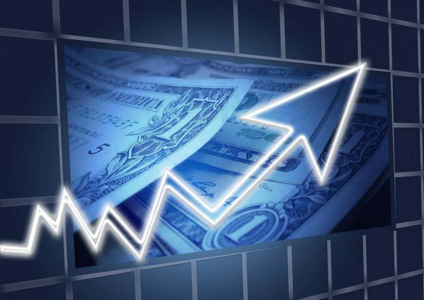 L'actu du jour : Le taux des crédits immobiliers devrait rester bas