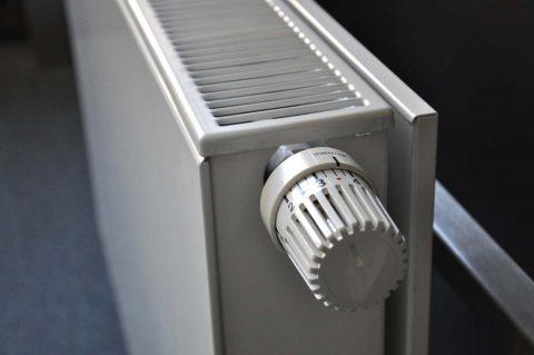 Radiateur: bien choisir pour un intérieur tout confort