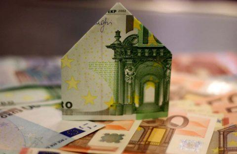Comment obtenir le meilleur taux pour son crédit immobilier ?