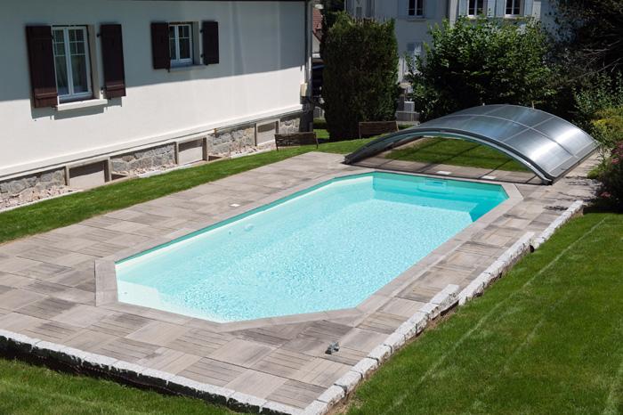 Piscine et imp ts taxe habitation faut il payer en plus for Impot sur piscine