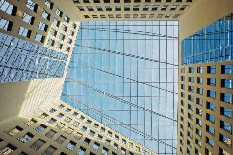 Véranda: un toit ouvrant pour un maximum de plaisir