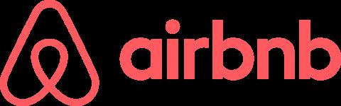 Airbnb: Louer sans risquer d'amendes