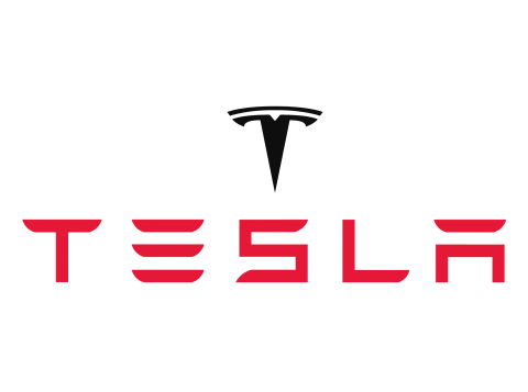 Installer une batterie domestique Tesla à son domicile