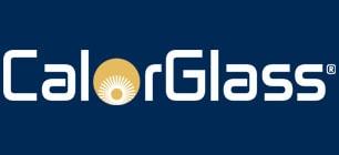 Calorglass révolutionne le marché de la fenêtre avec le vitrage chauffant