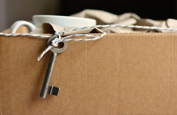 La checklist pour préparer sereinement son déménagement